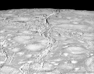 EnceladusNorth_Cassini_1024