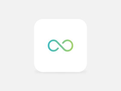 infinity_1x