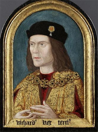 Richard_III_earliest_surviving_portrait.jpg