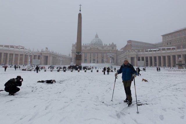 PetersplatsenSnö.jpg